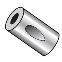 Ball Lock Buttons Light Duty