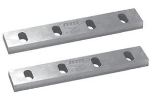 Granuator Blades