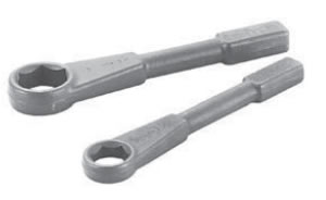 Nozzle Wrenches