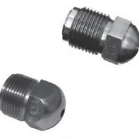 Mini-Shut Automatic Shutoff Nozzle Tip