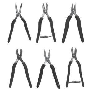 Bronze Sprue Puller Tools