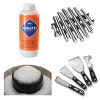 Maintenance Supplies Thumbnail