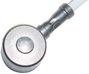 Button Mould Pressure Sensors