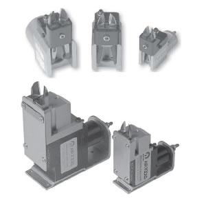 Slide Cut Power Units