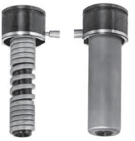 250 Series Nozzles