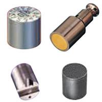 Cavity & Core Components Thumb
