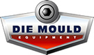Die Mould Equipment Logo